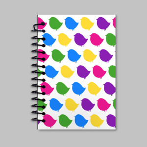 A6_notebook_001a - Copy