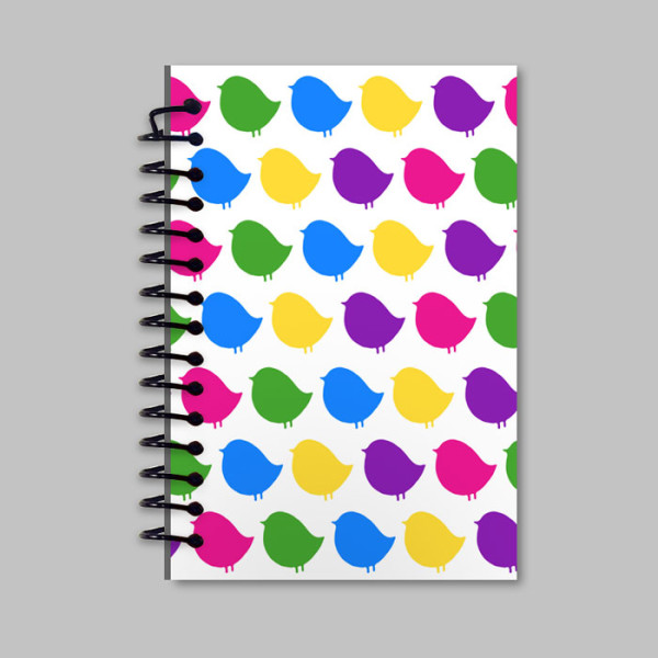 A6_notebook_001a – Copy