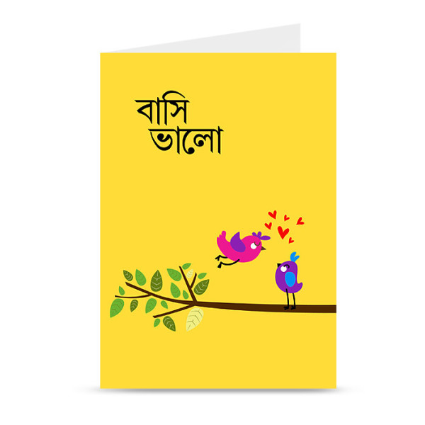 A5_cards_12