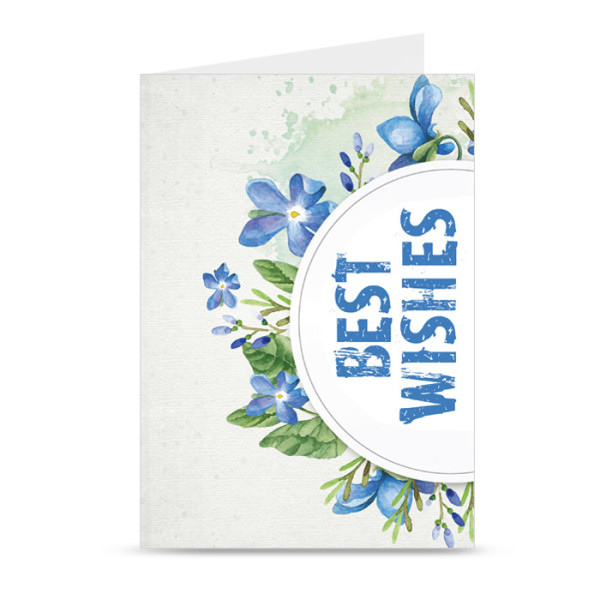 A5_cards_27