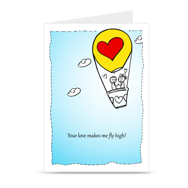 A5_cards_28
