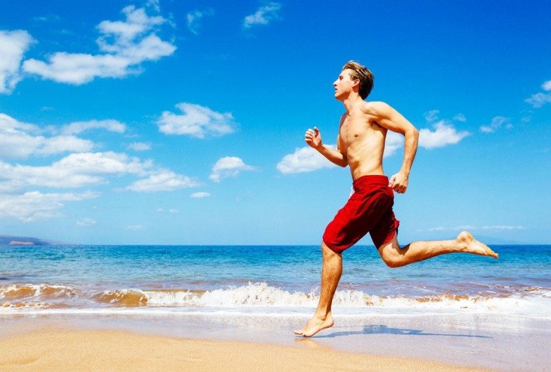Top-5-Beach-Exercise-for-Better-Health