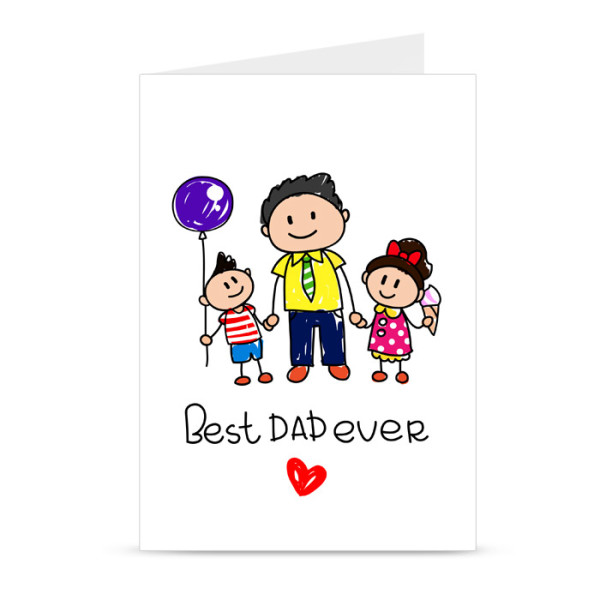 A5_cards_36