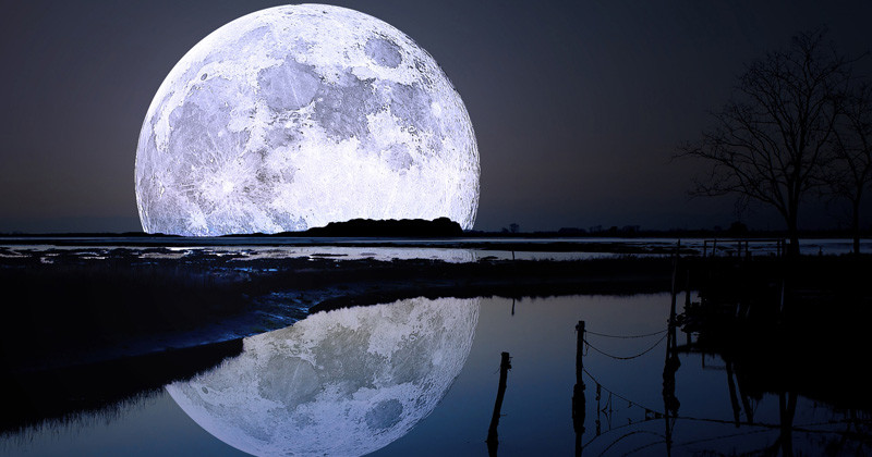 nature-beautiful-full-hd-moon-wallpapers-free
